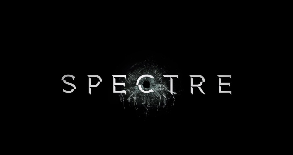 Spectre, 007: SPECTRE