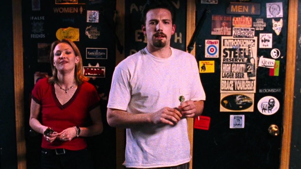 Kinoblogeri.lv / Kā nevilties Netflixā: 10 filmas, ko ir jāredz