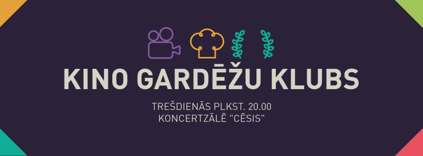 KGK_facebook_header