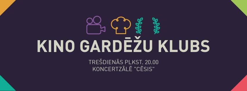 KGK_facebook_header