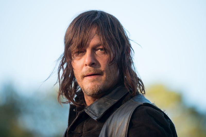 """""""The Walking Dead, Staigājošie Miroņi"""""""