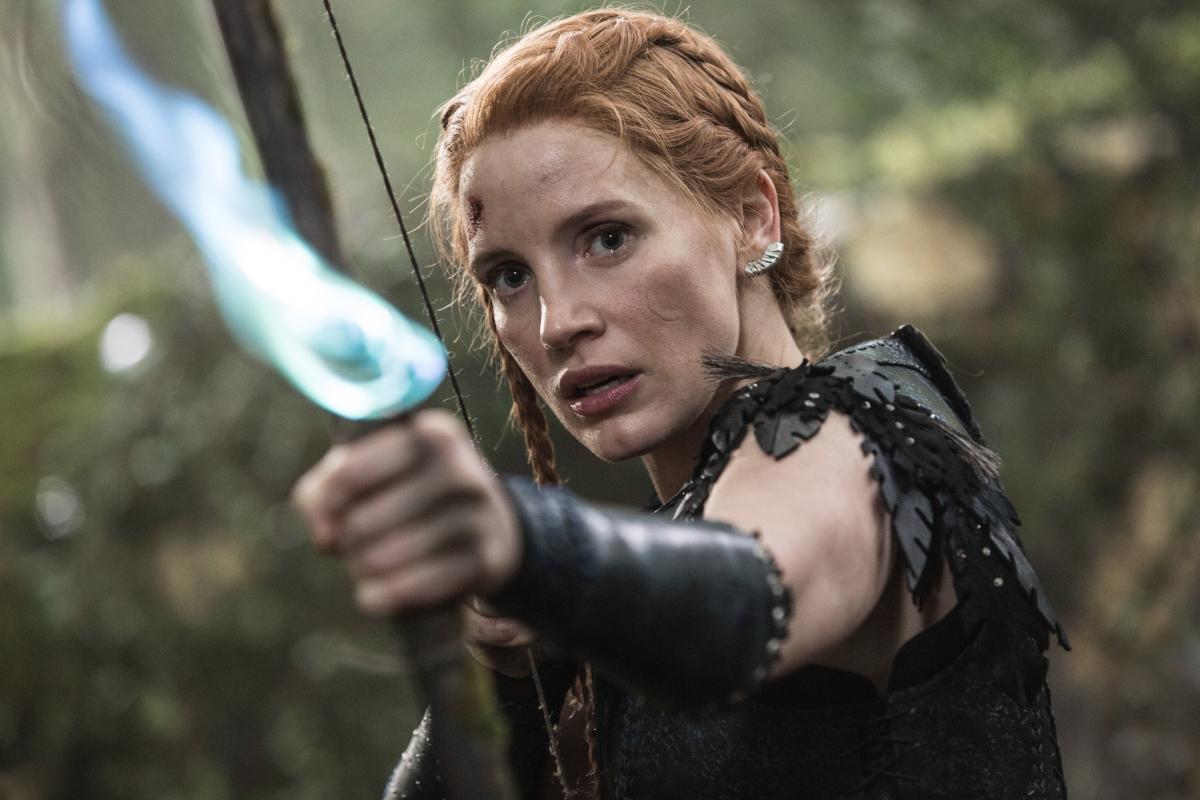 jessica-chastain-huntsman-winters-war