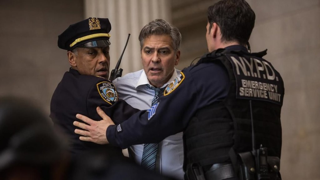 Money Monster, Naudas monstrs