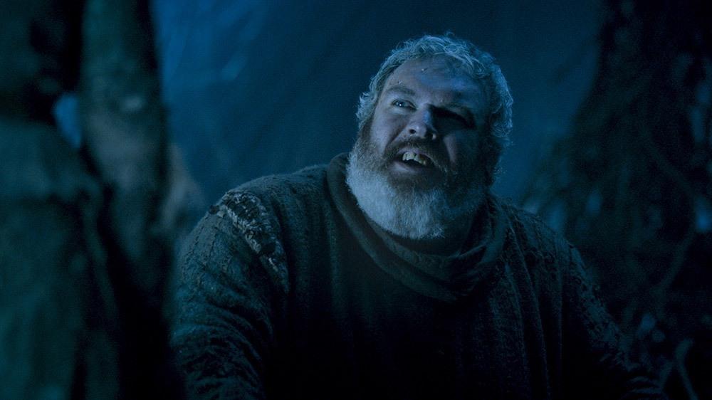 Game of Thrones, Troņu spēle