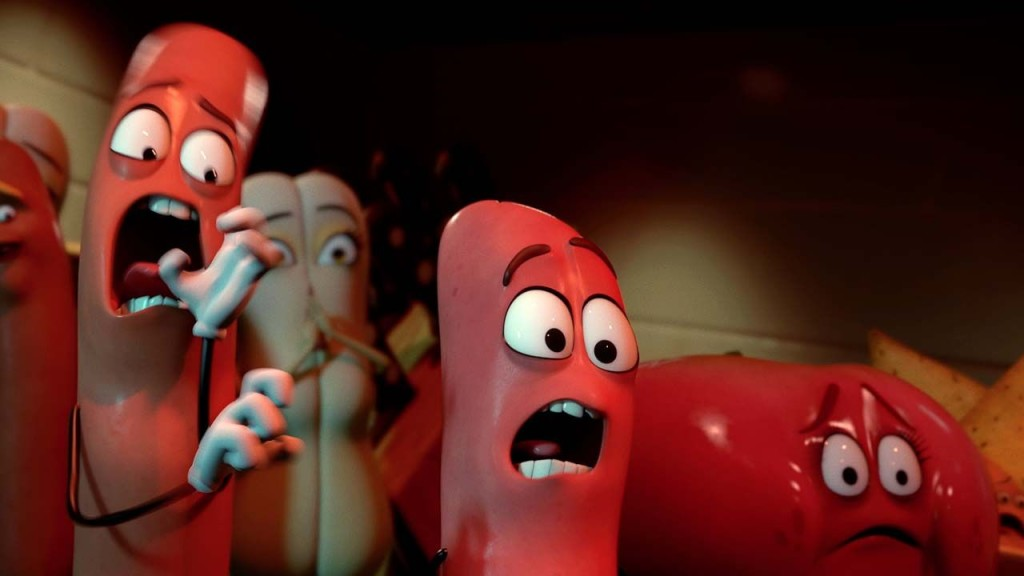 sausage-party2