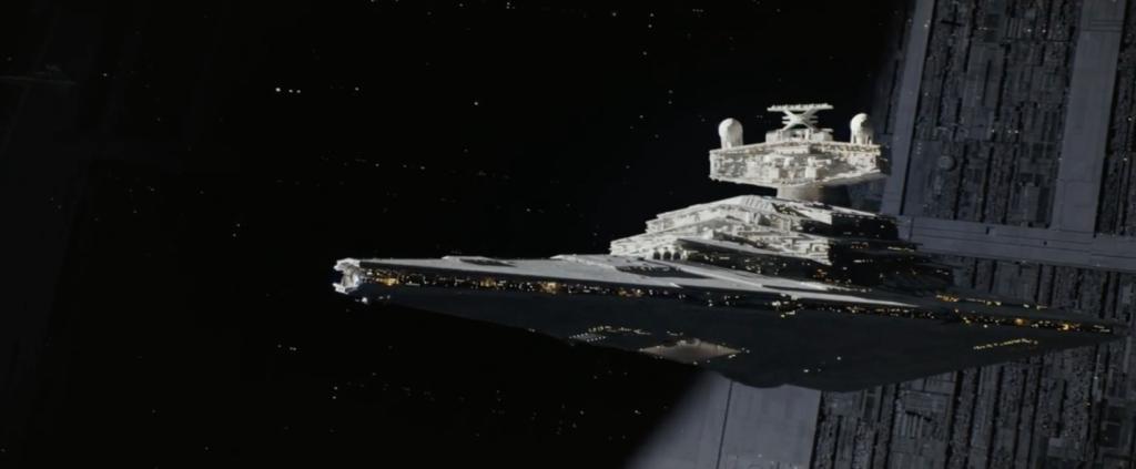 star-wars-rogue-one-trailer-teaser