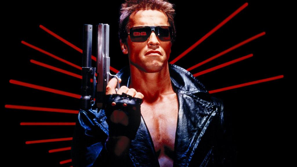 The Terminator, Terminators