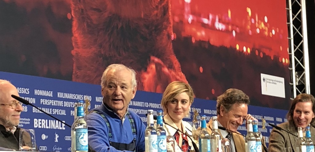 isle-of-dogs-berlinale2