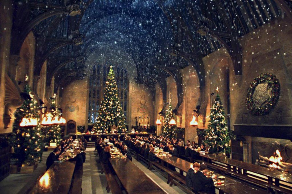 Harry Potter and the Philosopher's Stone, Harijs Poters un filozofu akmens