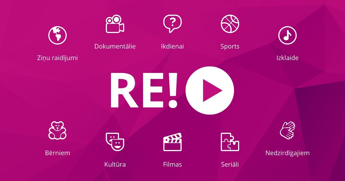 Replay.lv